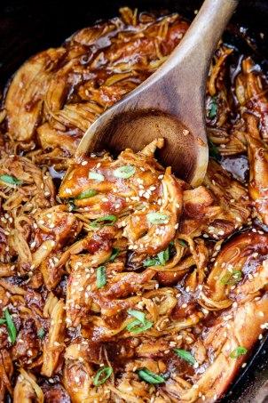 Asian-Sweet-Chili-Sesame-Chicken-10