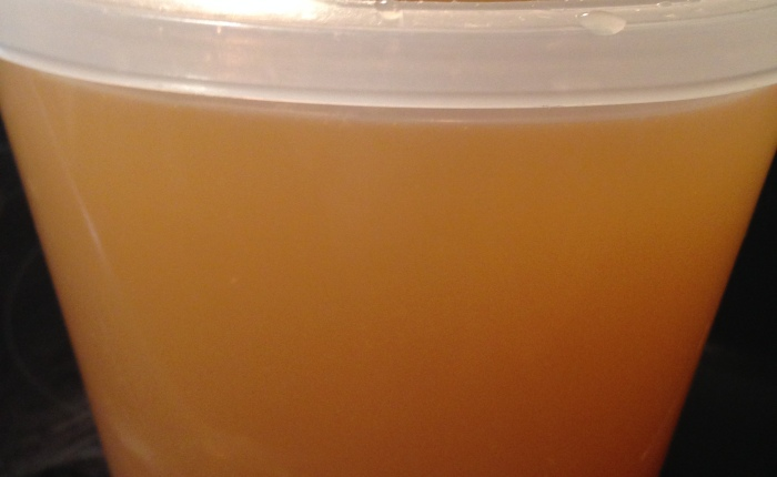 NEVER Buy Chicken Stock Again