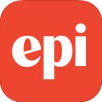 image-epicurious-app-icon
