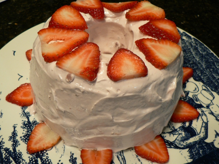 brad-nierenberg-strawberry-cake